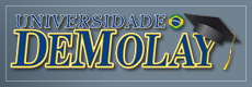 Universidade DeMolay